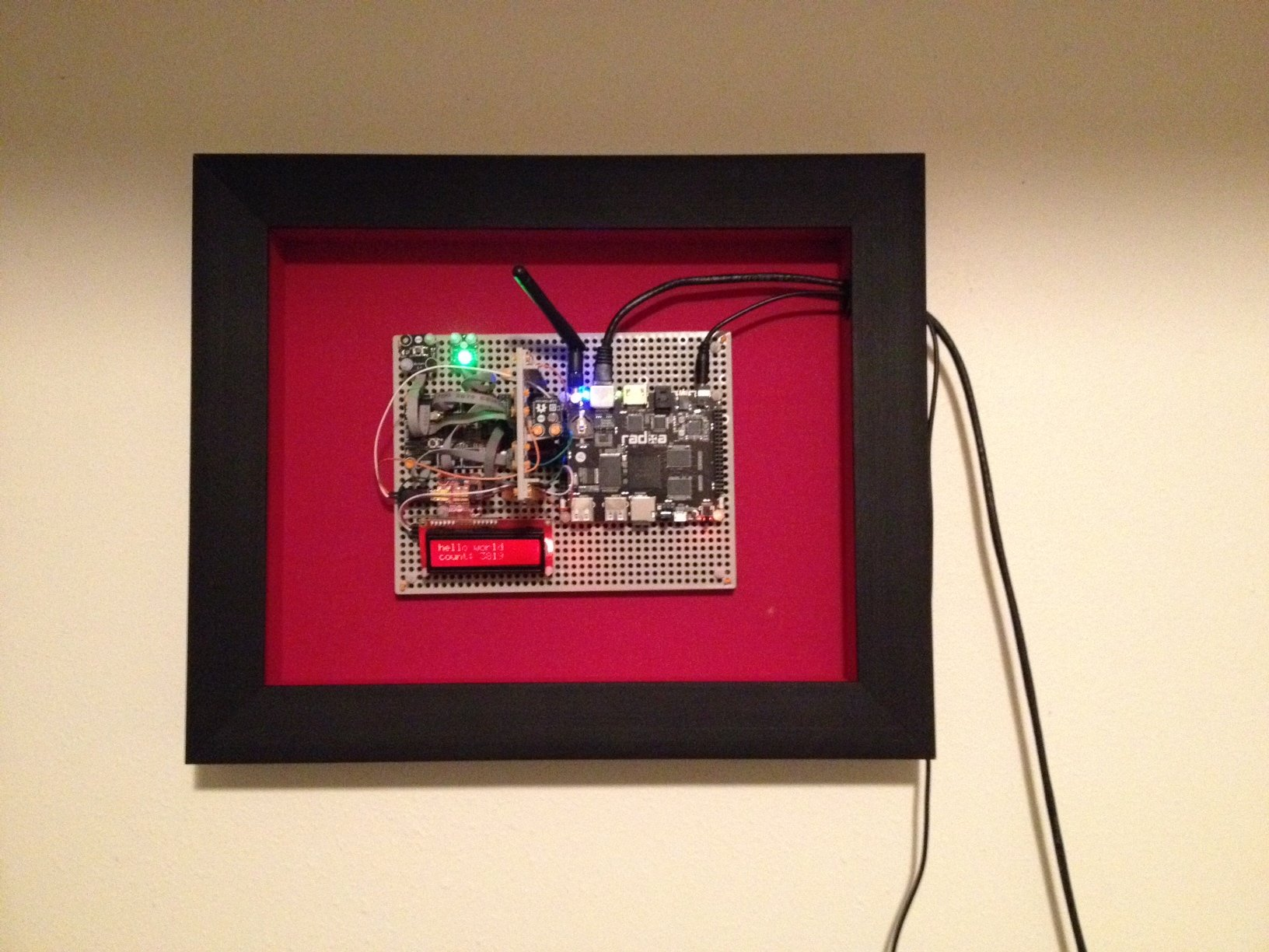 raspberry_pi_rock1-framed.jpg