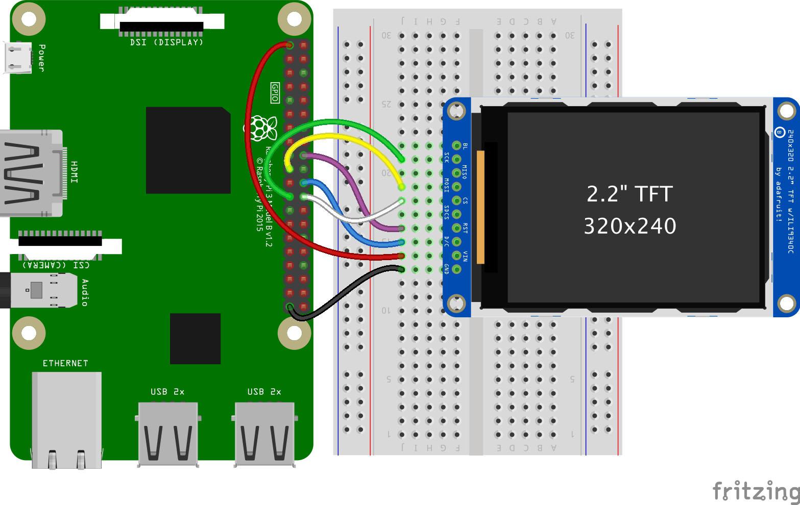 arduino_compatibles_2.2_TFT_bb.jpg