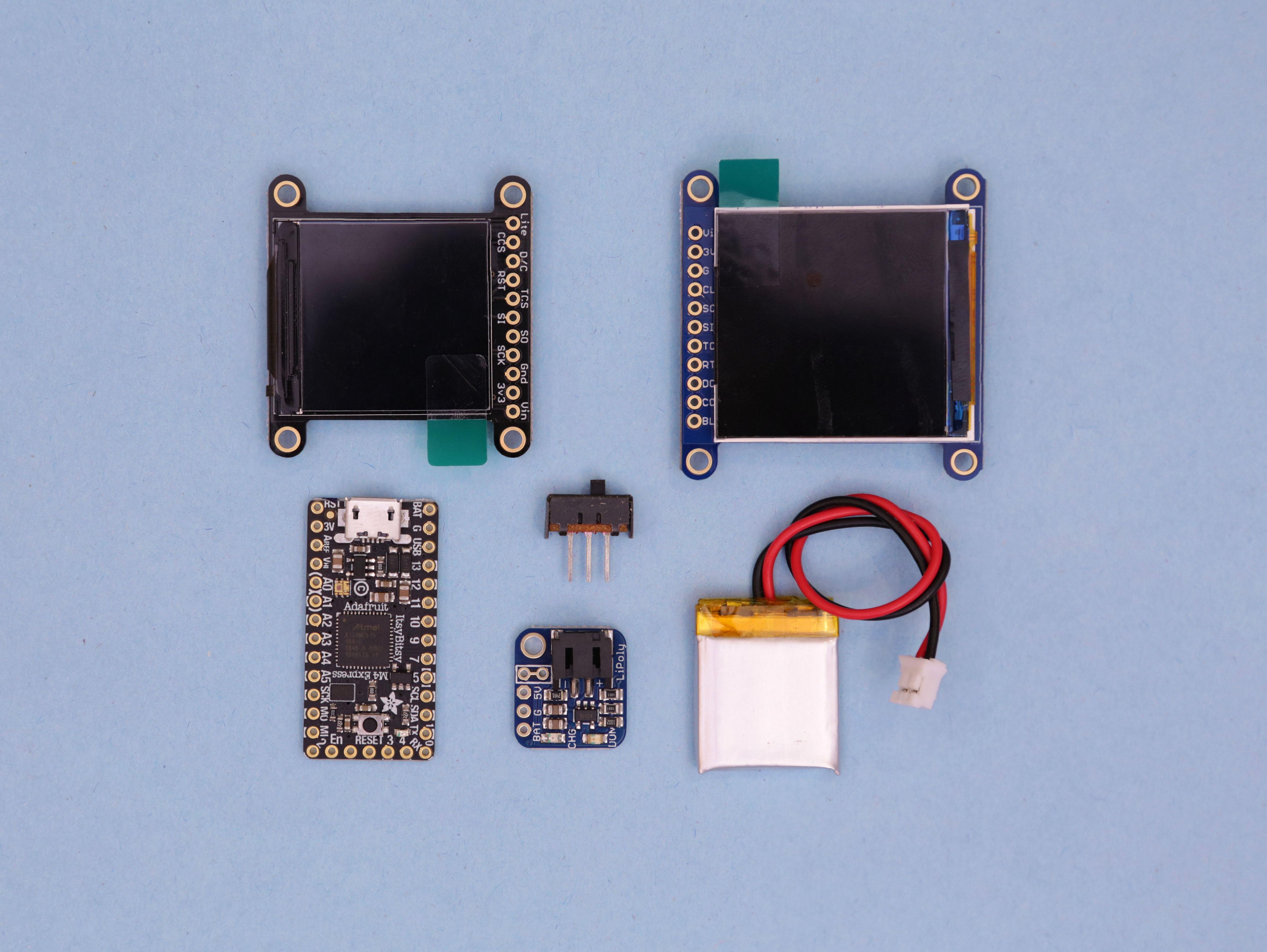 3d_printing_parts.jpg