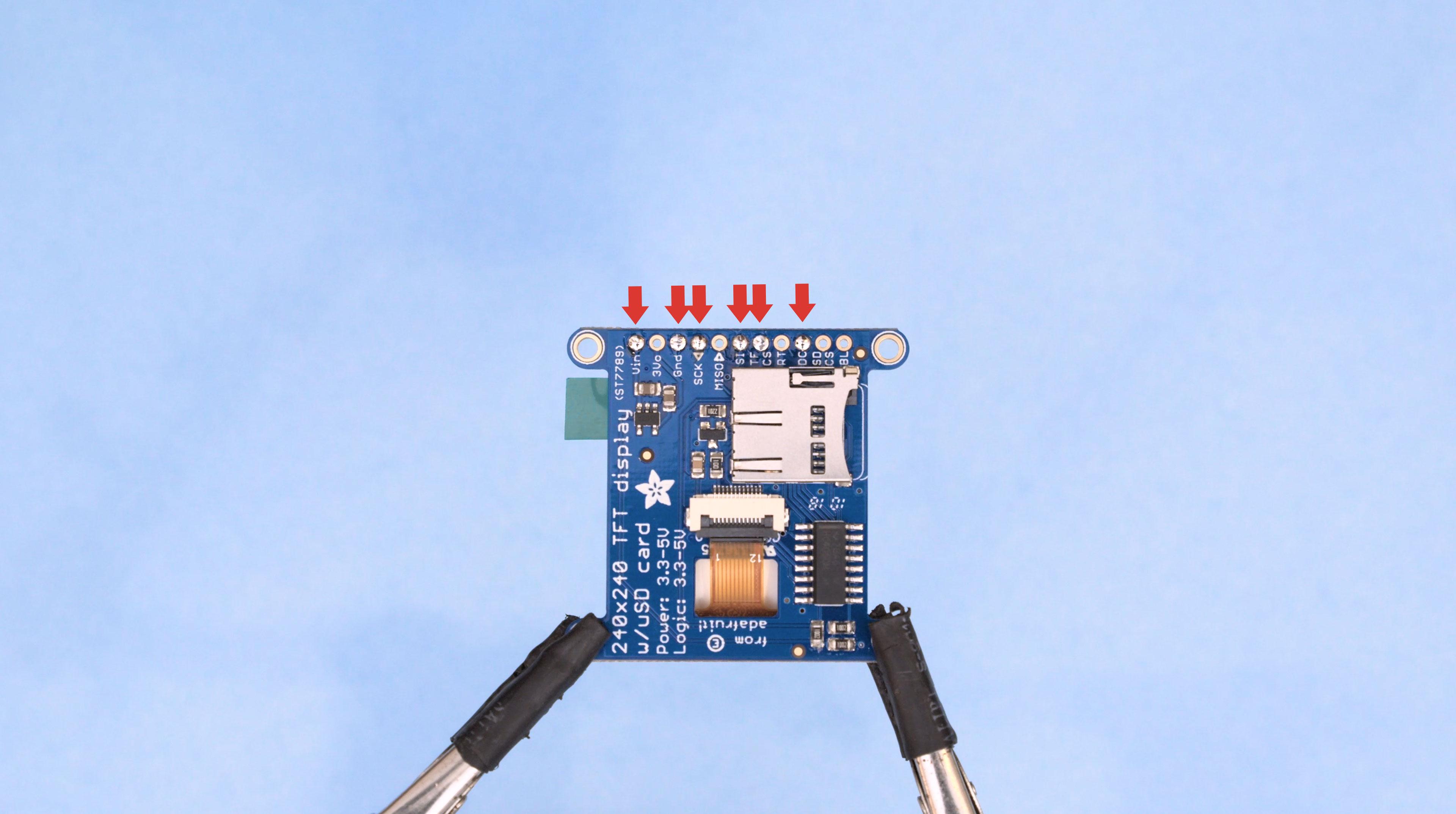 3d_printing_monitor-solder.jpg