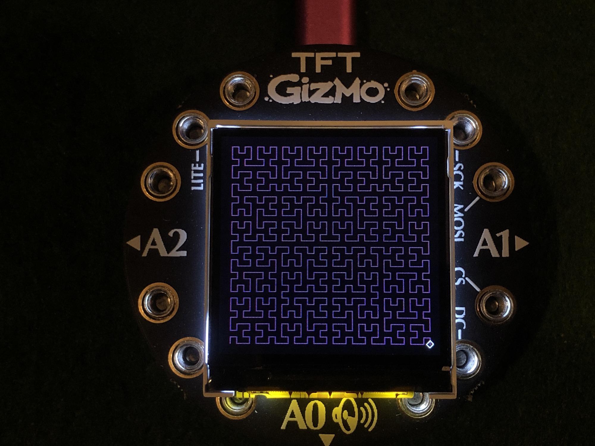 circuitpython_turtle_gizmo_9166.jpg