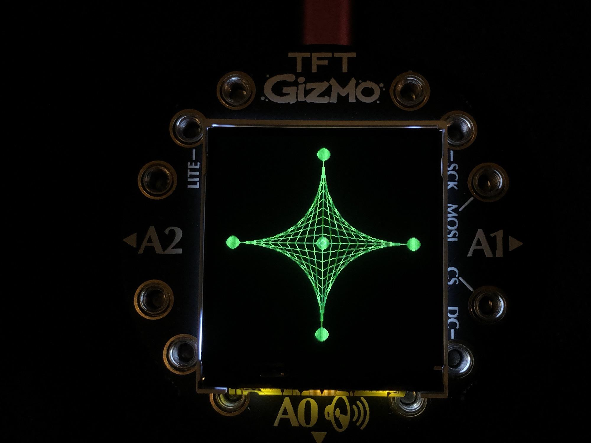 circuitpython_turtle_gizmo_9169.jpg