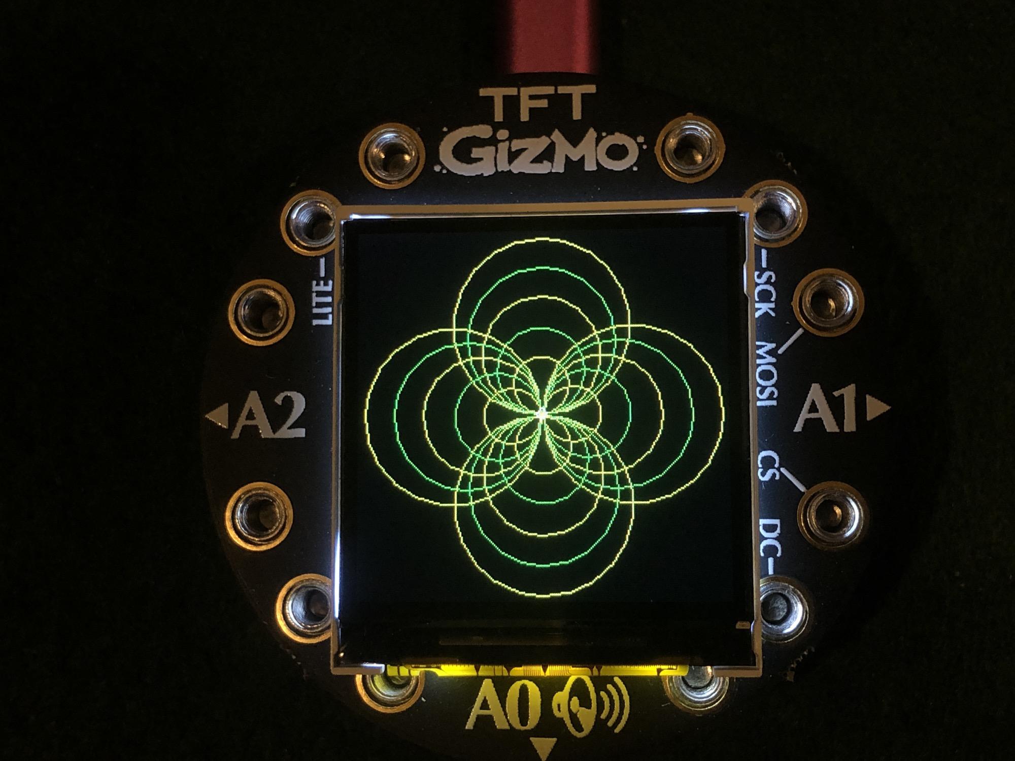 circuitpython_turtle_gizmo_9172.jpg