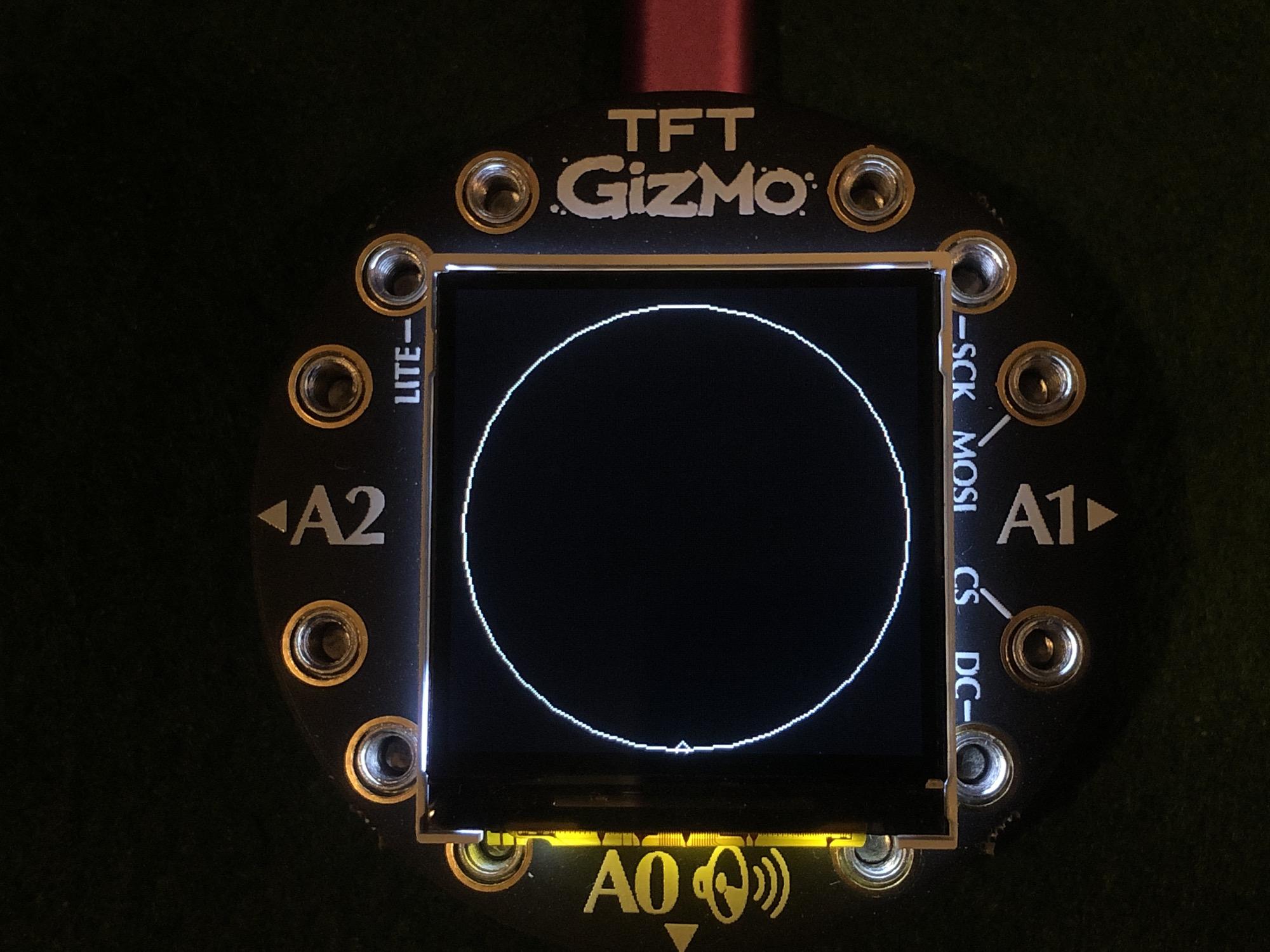 circuitpython_turtle_gizmo_9173.jpg
