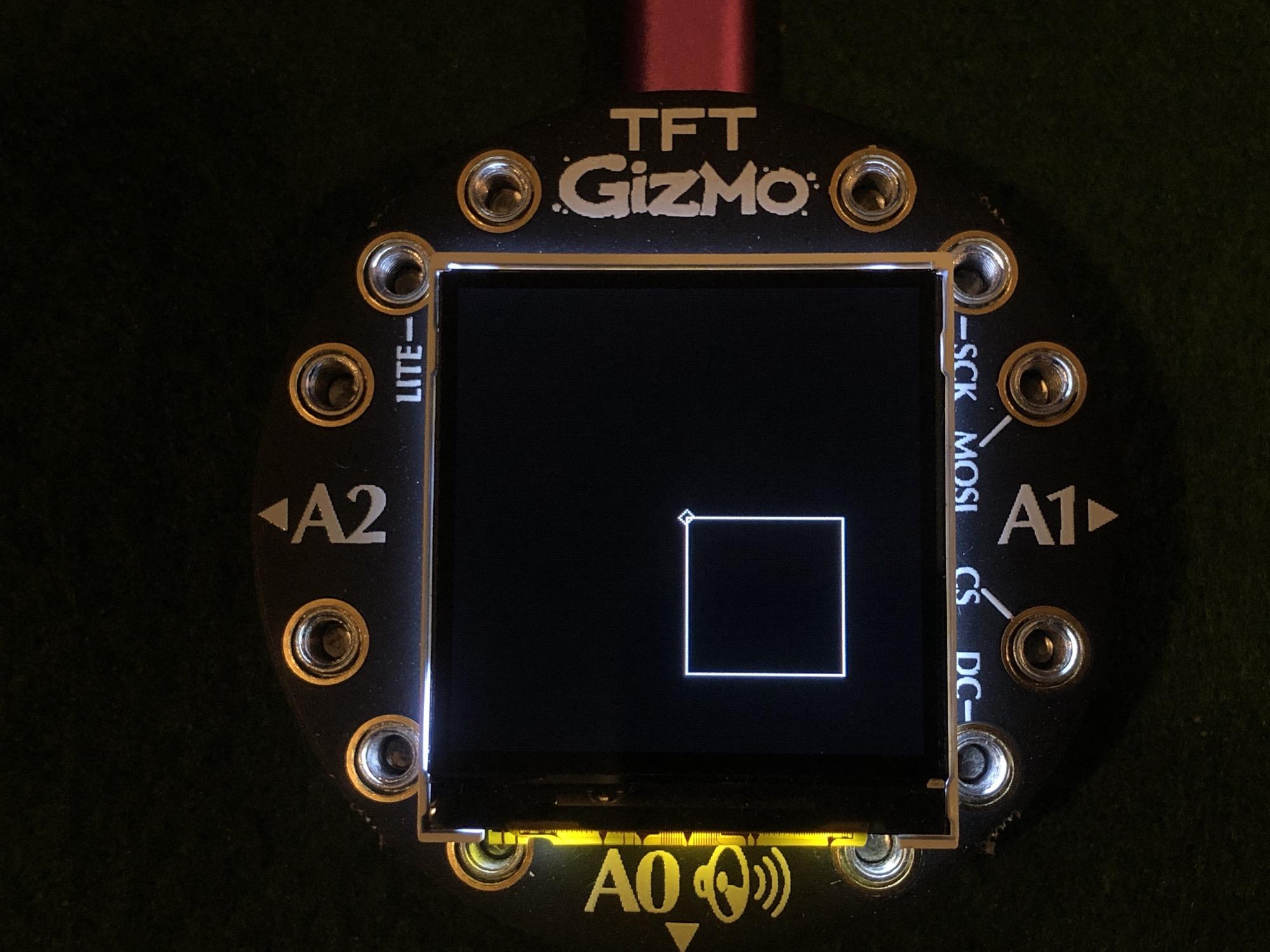 circuitpython_turtle_gizmo_9175.jpg