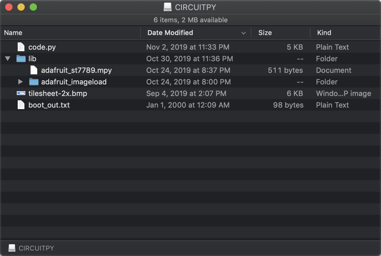 3d_printing_lib-folder.jpg
