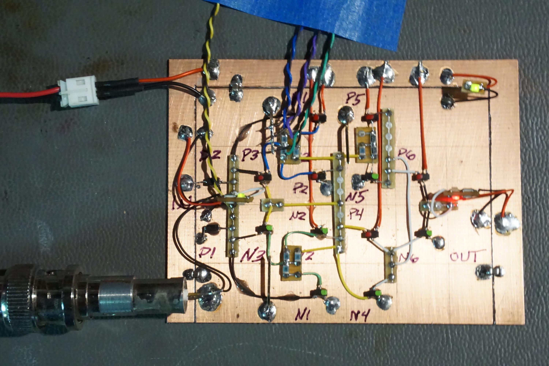 components_cmos-schmitt-p1n1.jpg