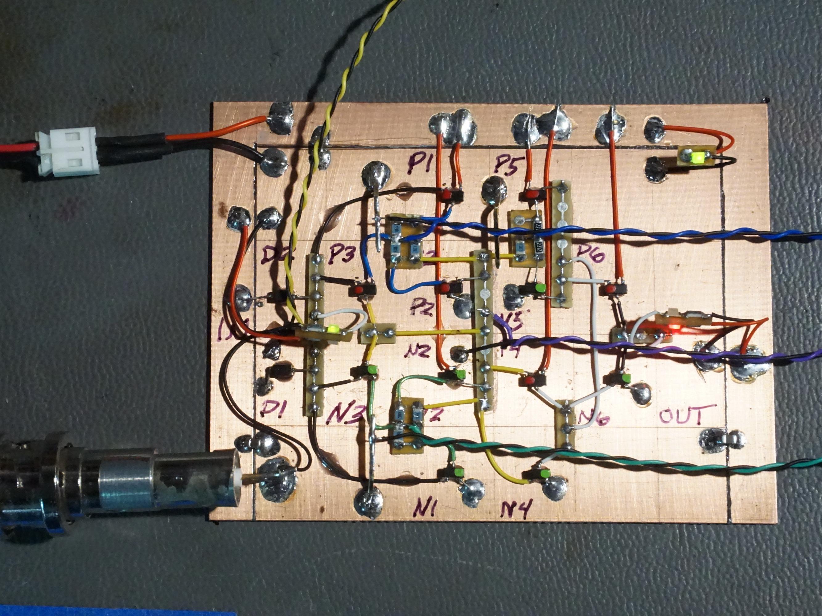 components_cmos-schmitt-abc.jpg