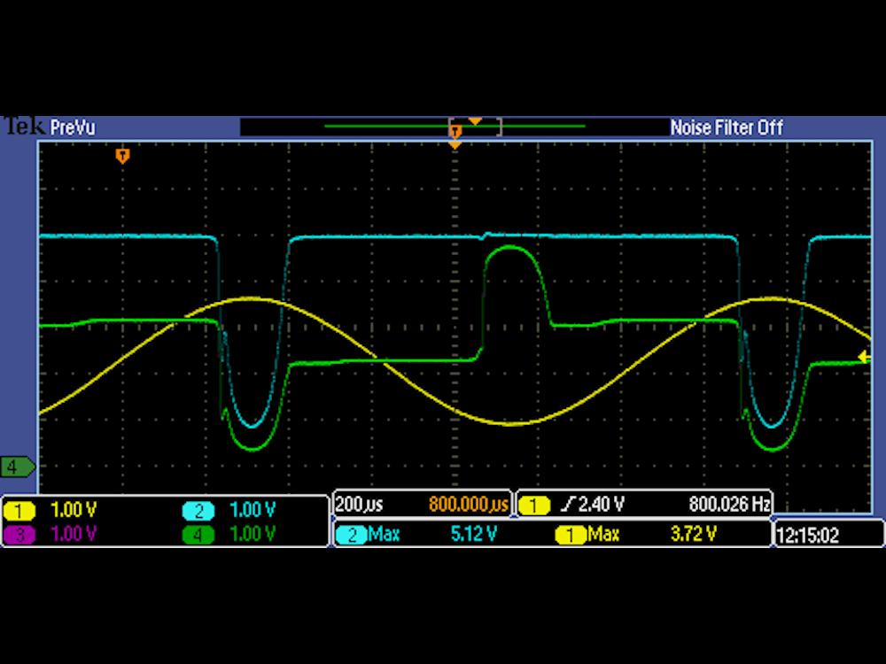 components_cmos-scmitt-p1p2-t1.png