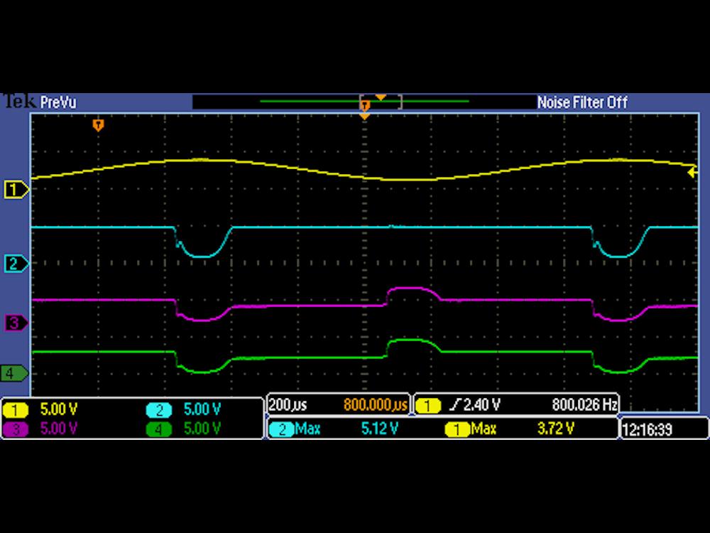 components_cmos-scmitt-p1p2-t2.png