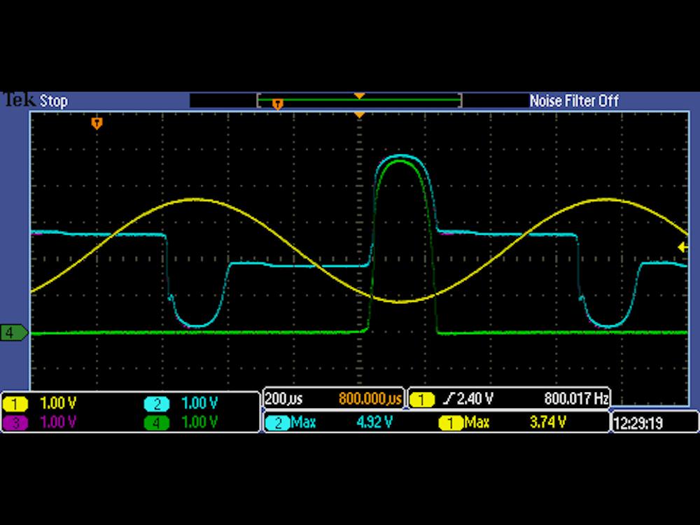 components_csmo-schmitt-n1n2-t1.png