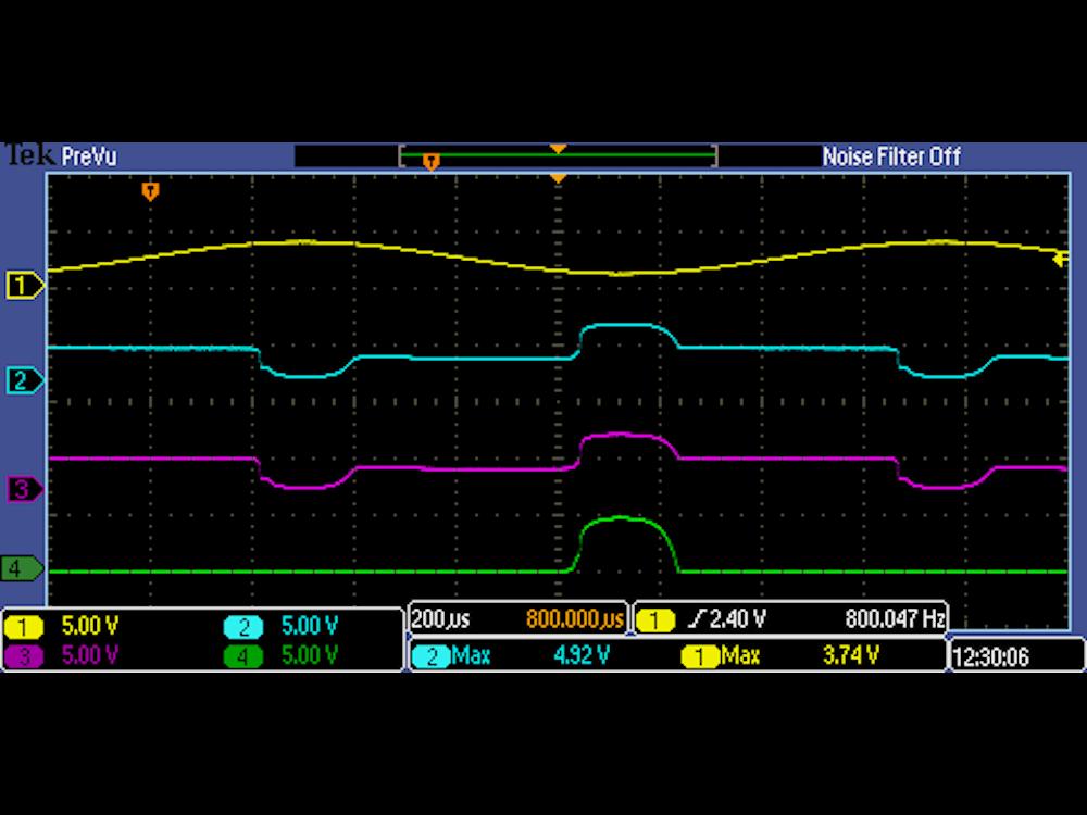 components_csmo-schmitt-n1n2-t2.png