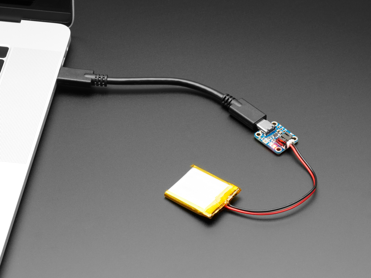 adafruit_products_MicroLipoChargerUSBC_charging.jpg