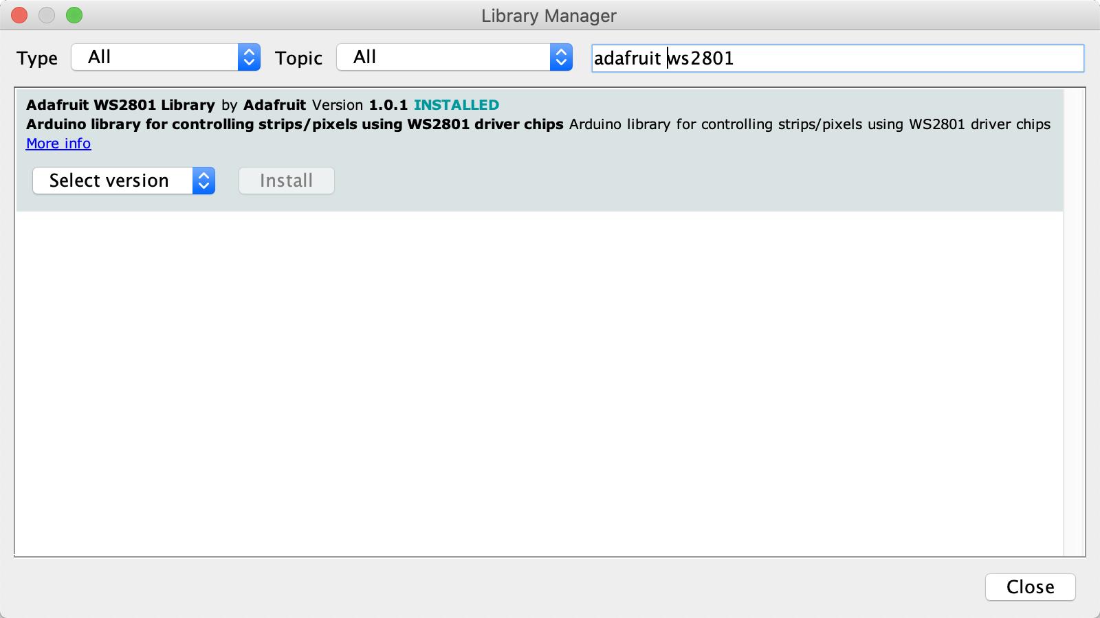 led_pixels_adafruit_ws2801_library.png