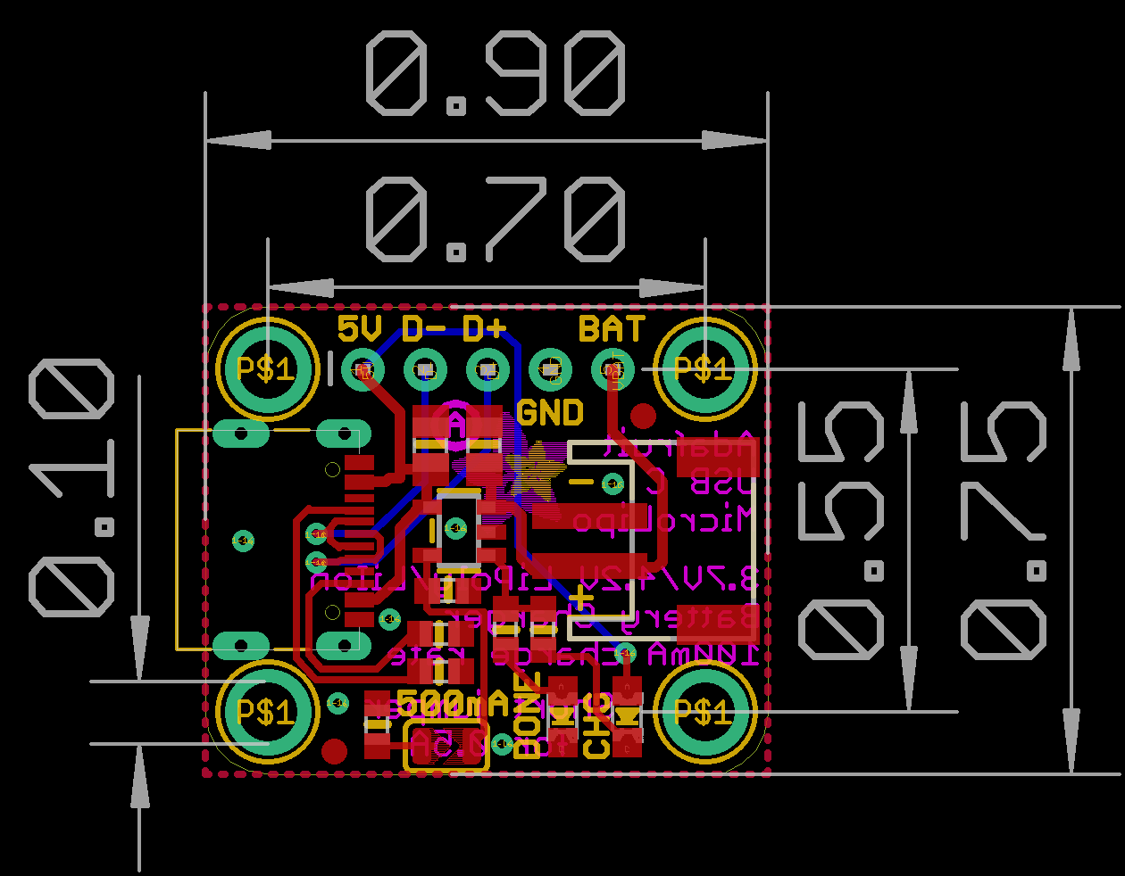 adafruit_products_USB-C_MicroLipo_Charger_Fab_Print..png