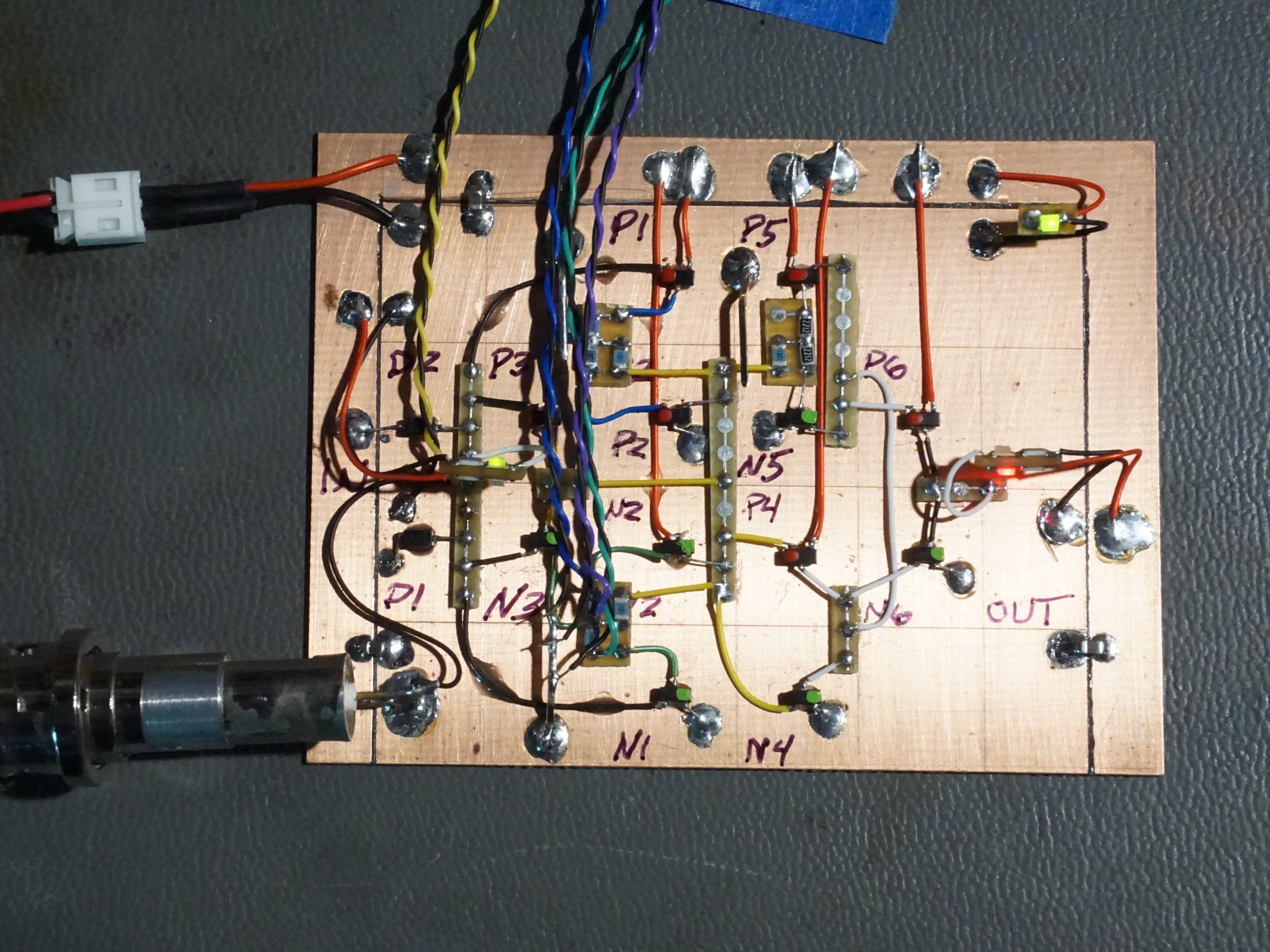 components_cmos-schmitt-n1n2.jpg
