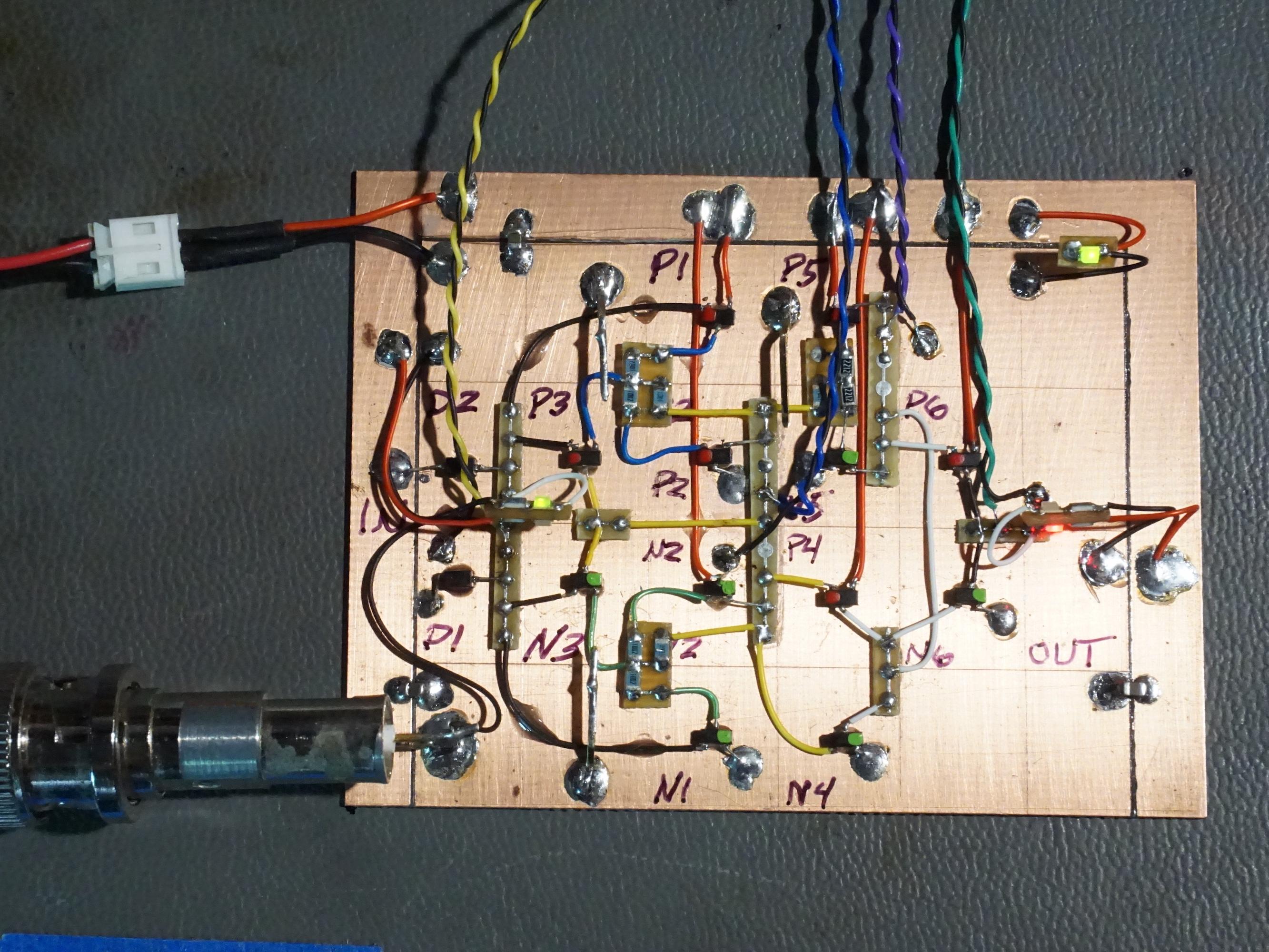 components_cmos-schmitt-cdout.jpg