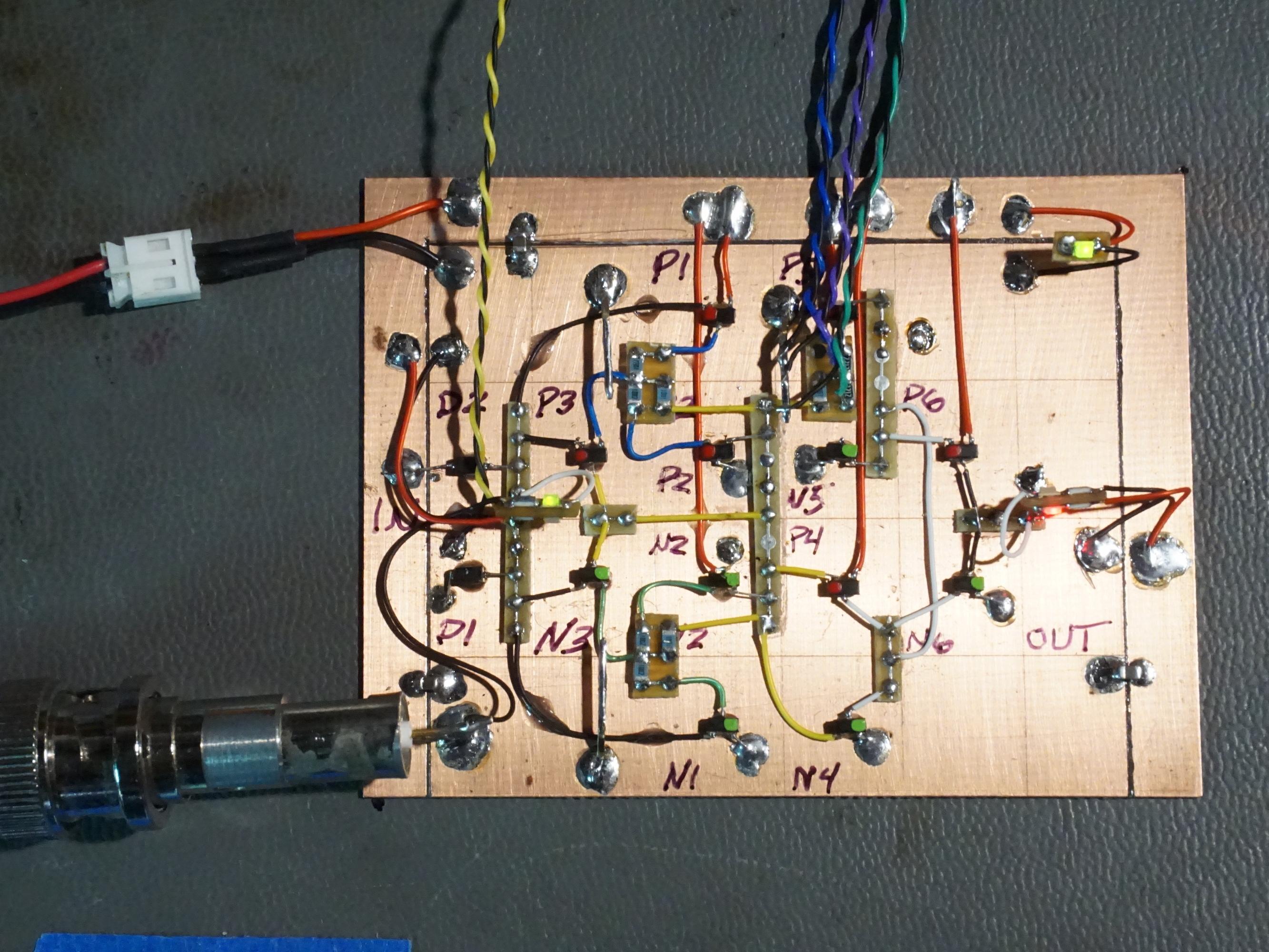 components_cmos-schmitt-p5n5.jpg