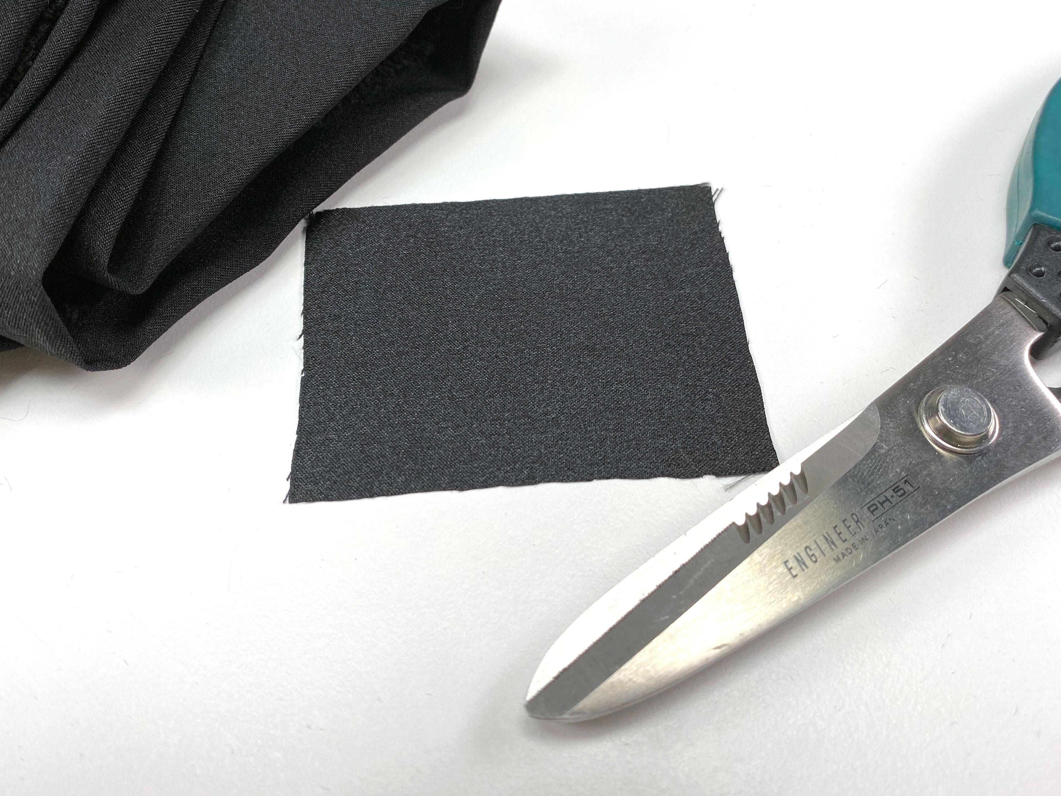 led_strips_pocket-fabric-4to3.jpg