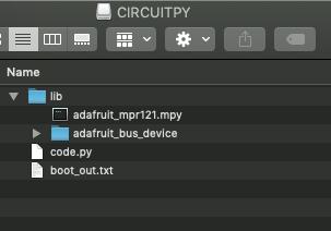 sensors_MPR121_CIRCUITPY_Directories.png