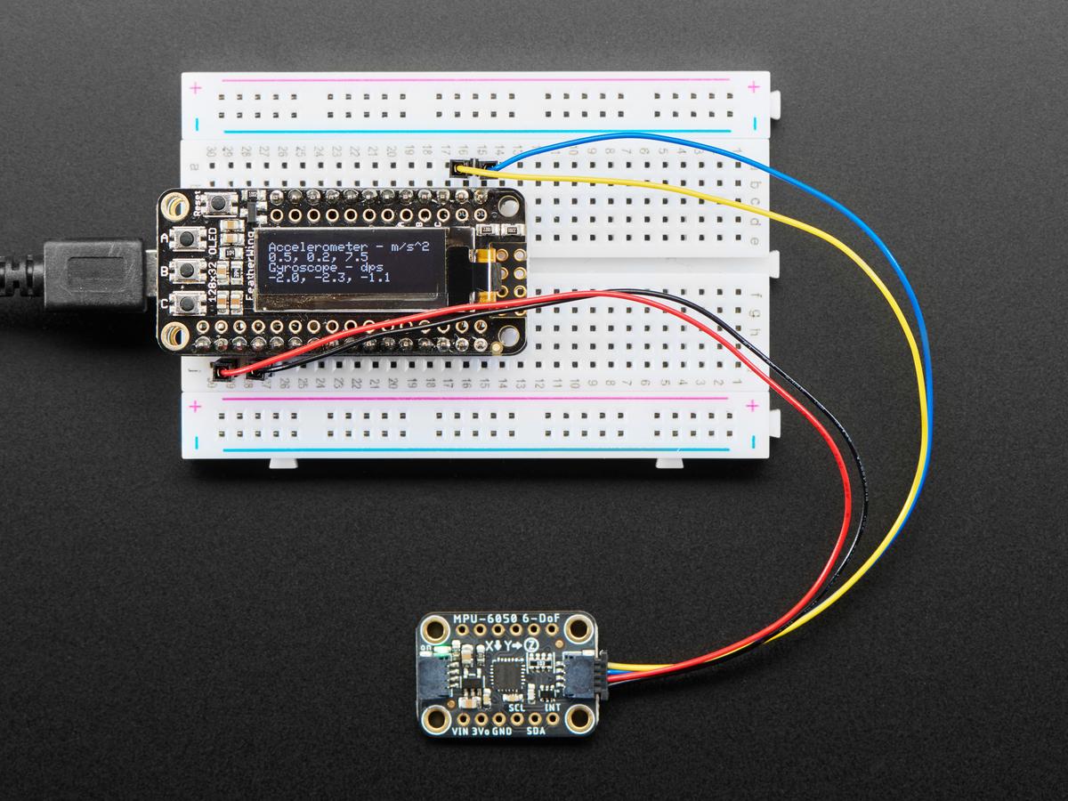 sensors_stemma_and_bb.jpg
