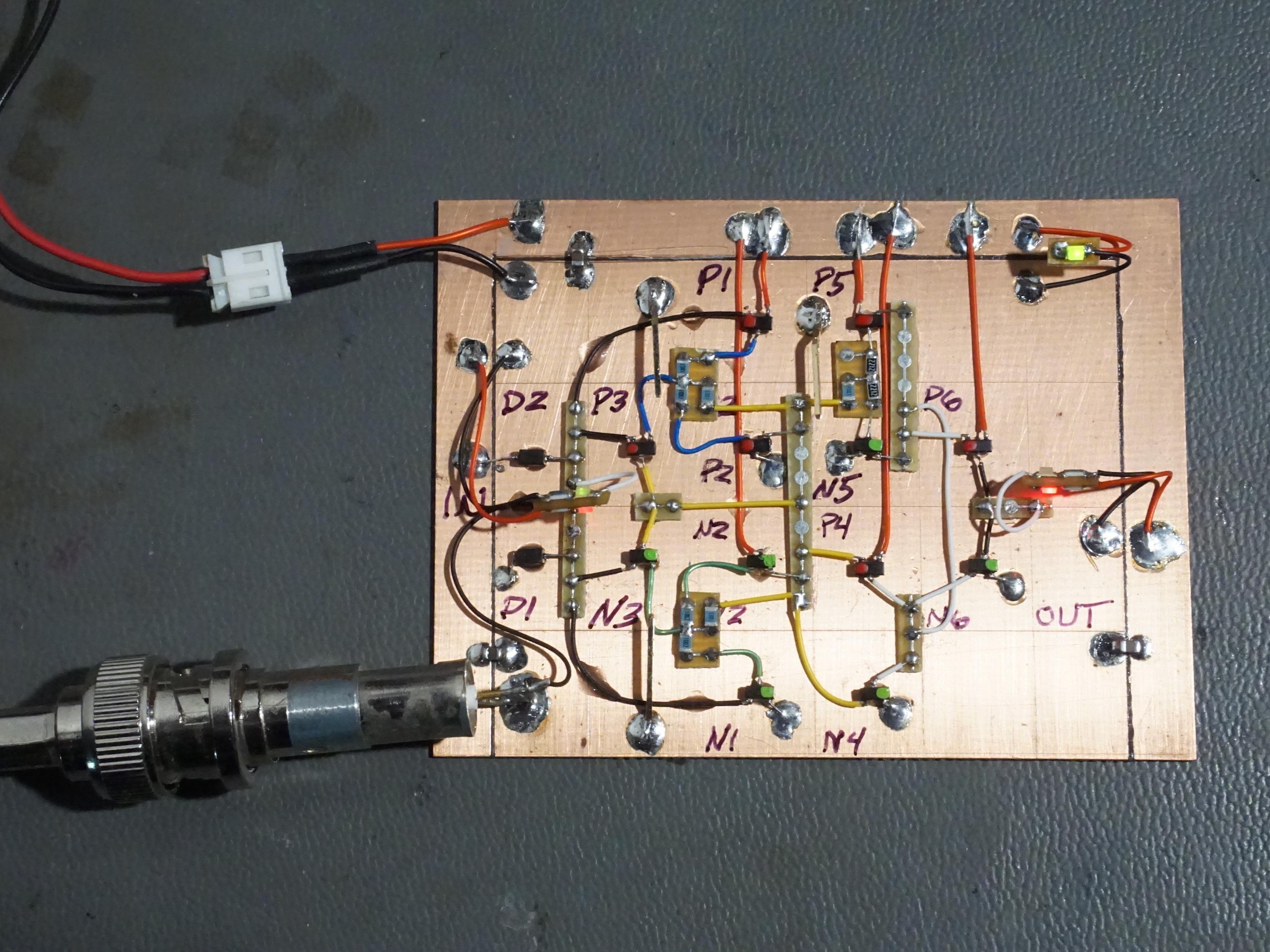 components_cmos-schmitt.jpg
