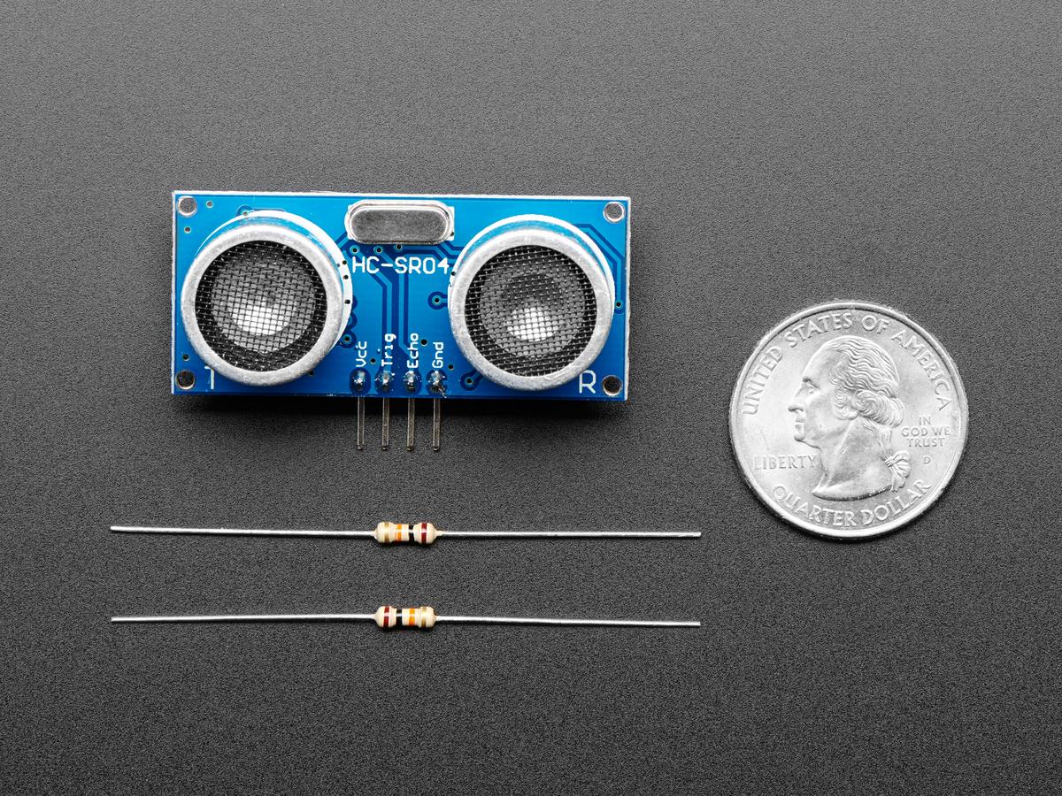 adafruit_products_HC-SR04_top_resistors.jpg