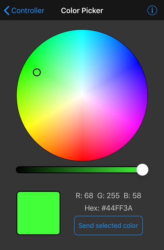 led_strips_color-picker-1.jpg