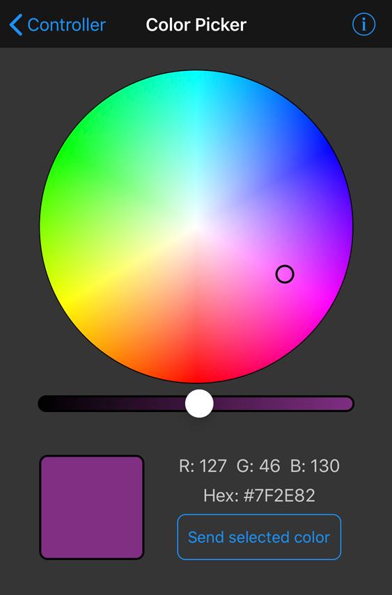led_strips_color-picker-2.jpg