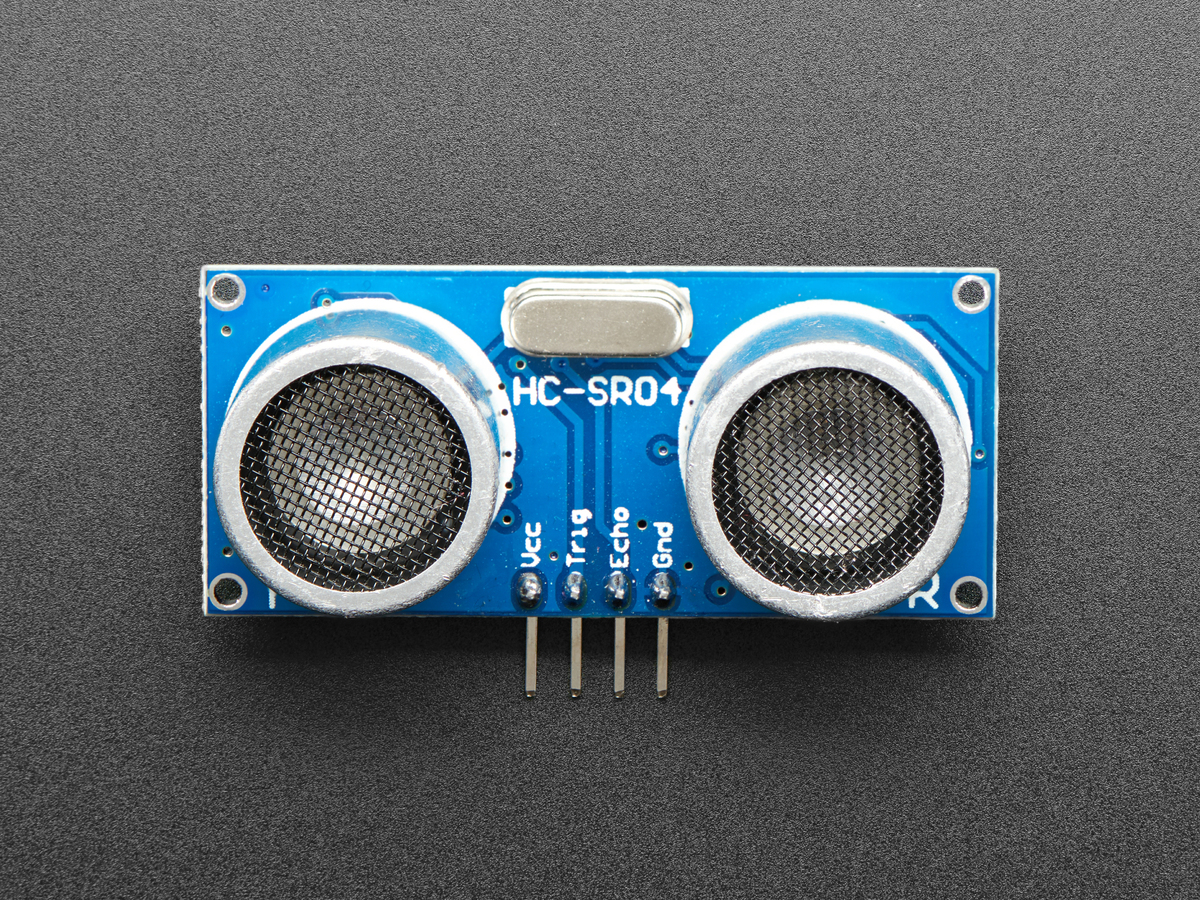 adafruit_products_HC-SR04_top.jpg