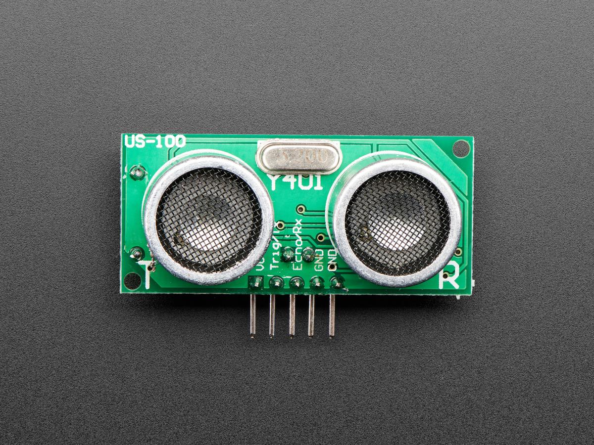 adafruit_products_US100_top.jpg