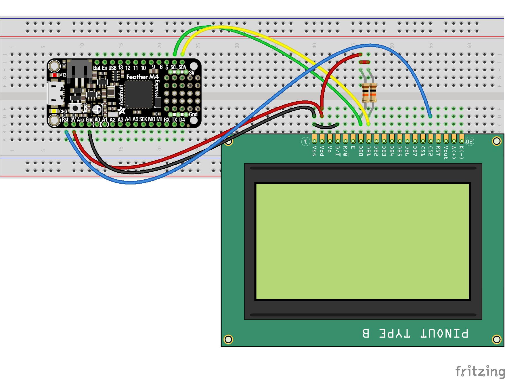 adafruit_products_circuit_python_i2c_wiring_bb.jpg