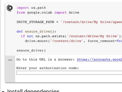 biometric_drive.png