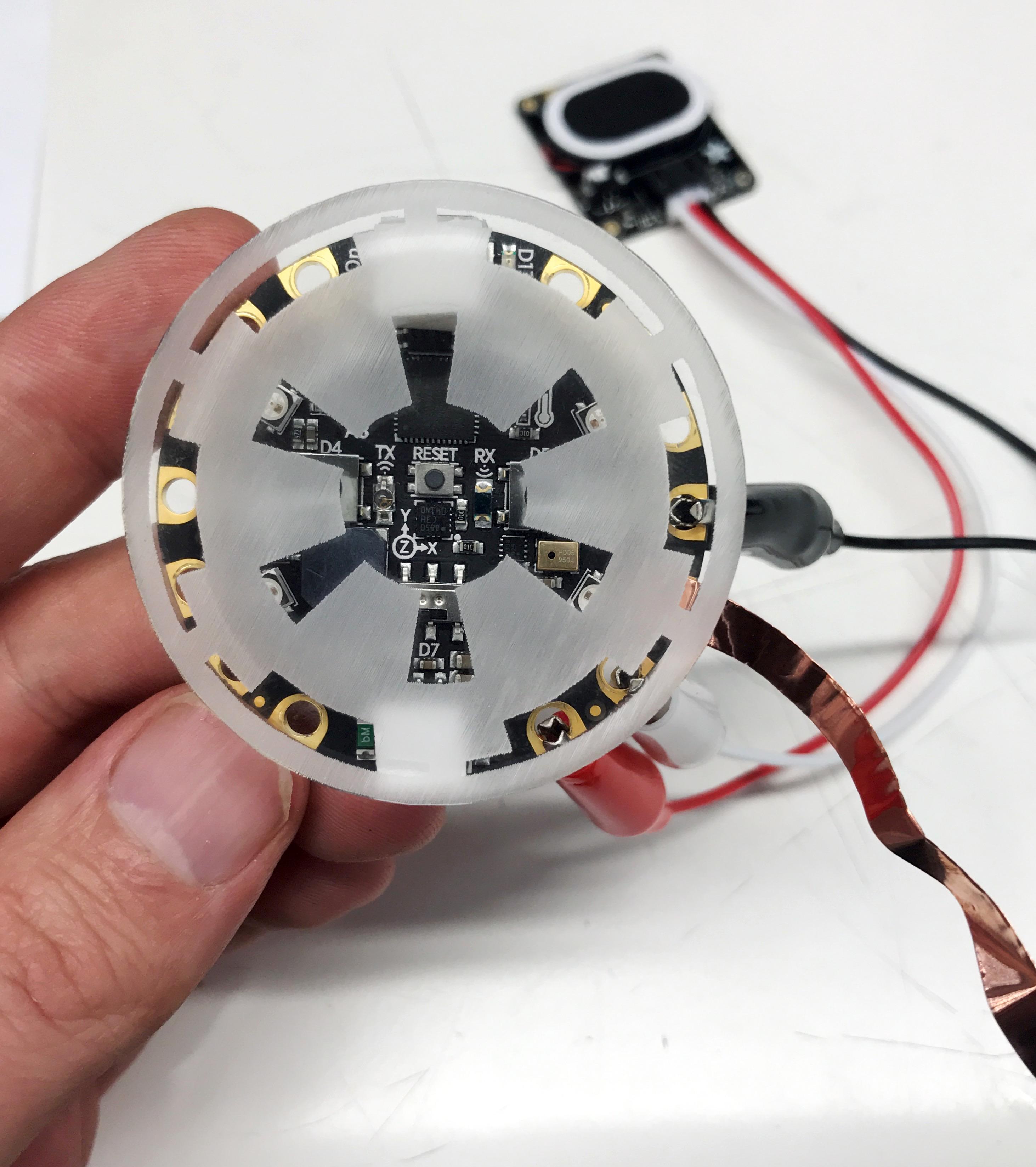 circuitpython_F1C87A32-8DA8-4D75-B76B-2756711677A5.jpg