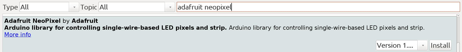 adafruit_io_neopixel.png