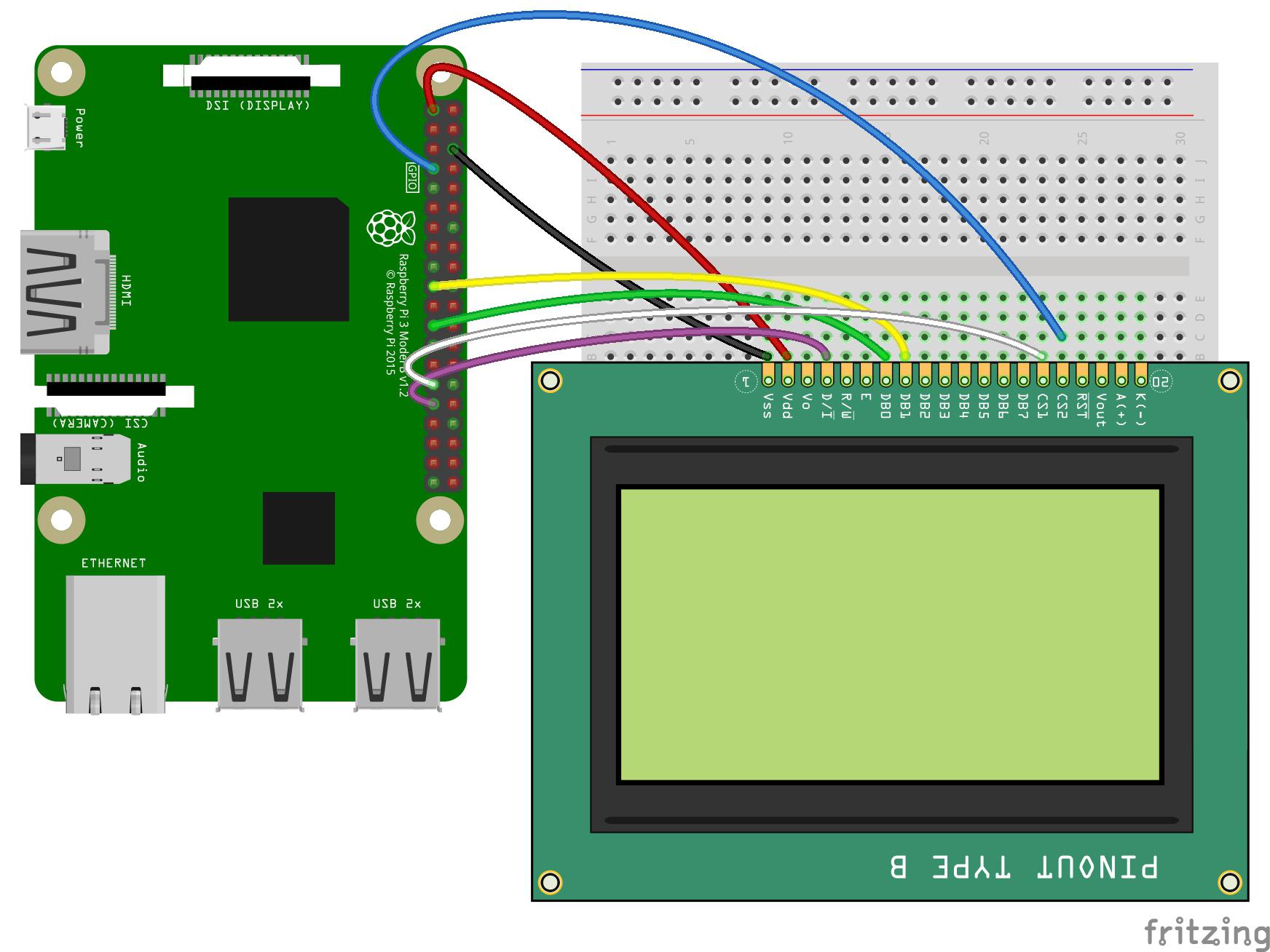 adafruit_products_python_spi_wiring_bb.jpg