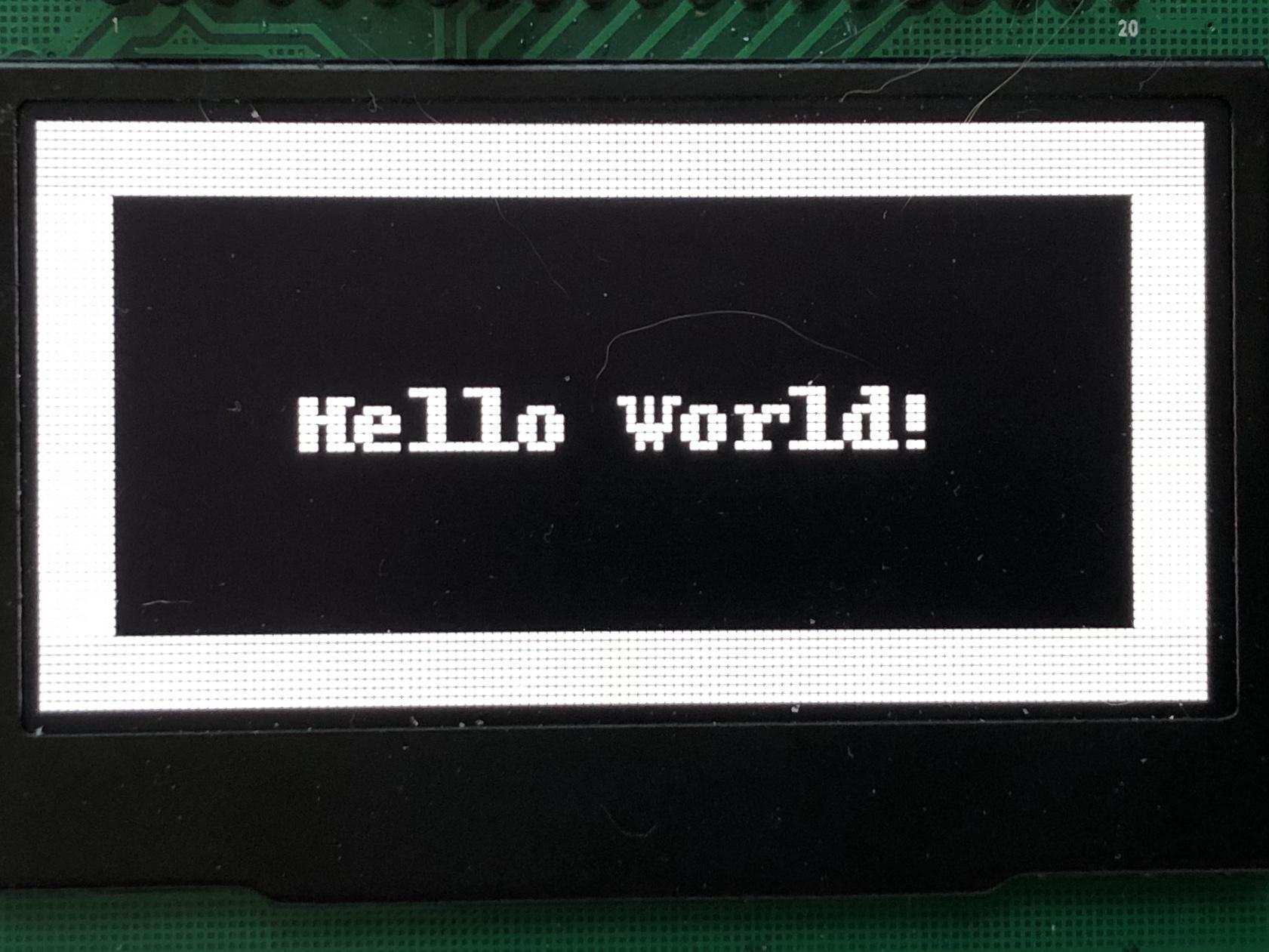 adafruit_products_python-hello-world.jpeg