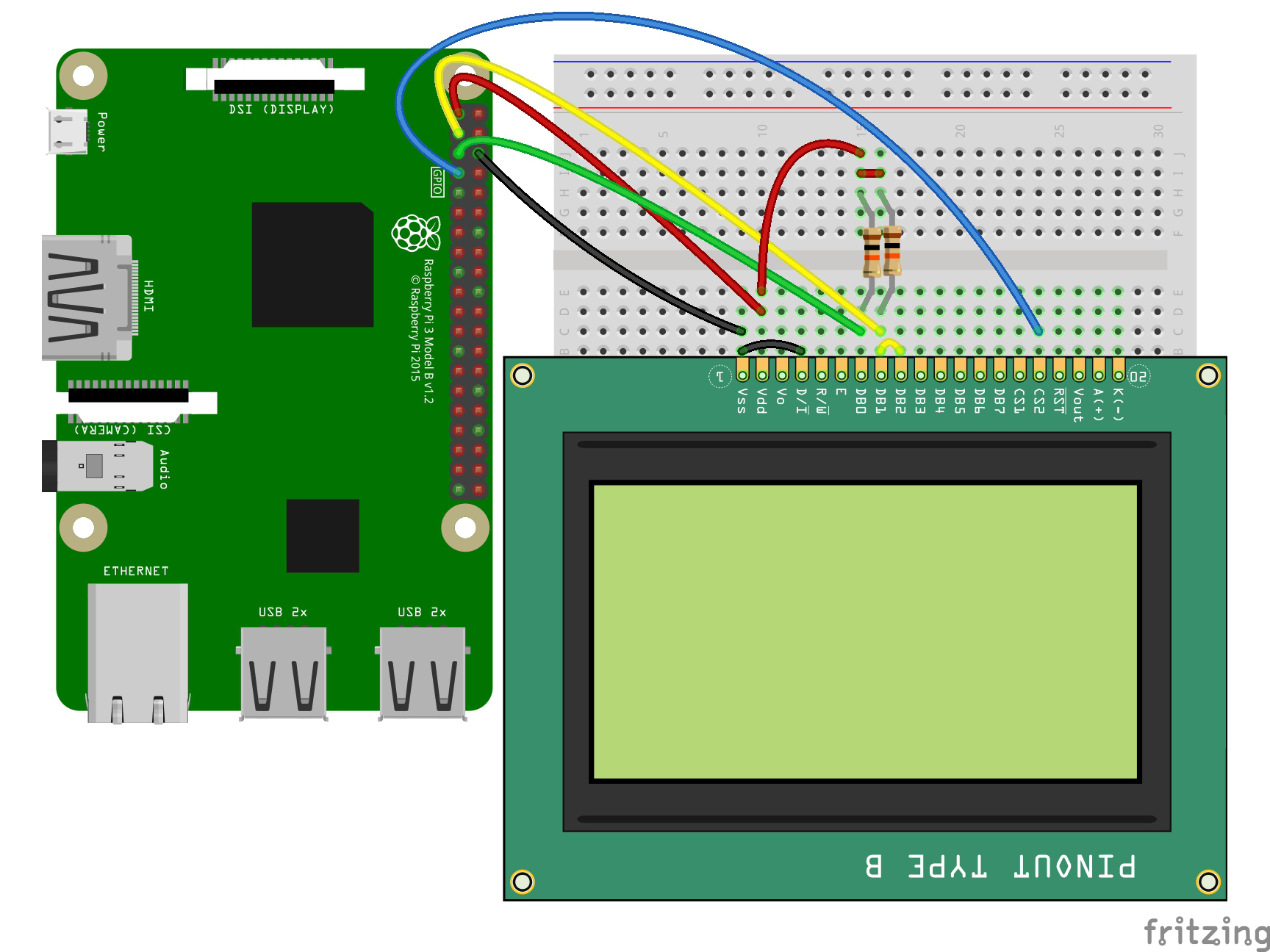 adafruit_products_python_i2c_wiring_bb.jpg