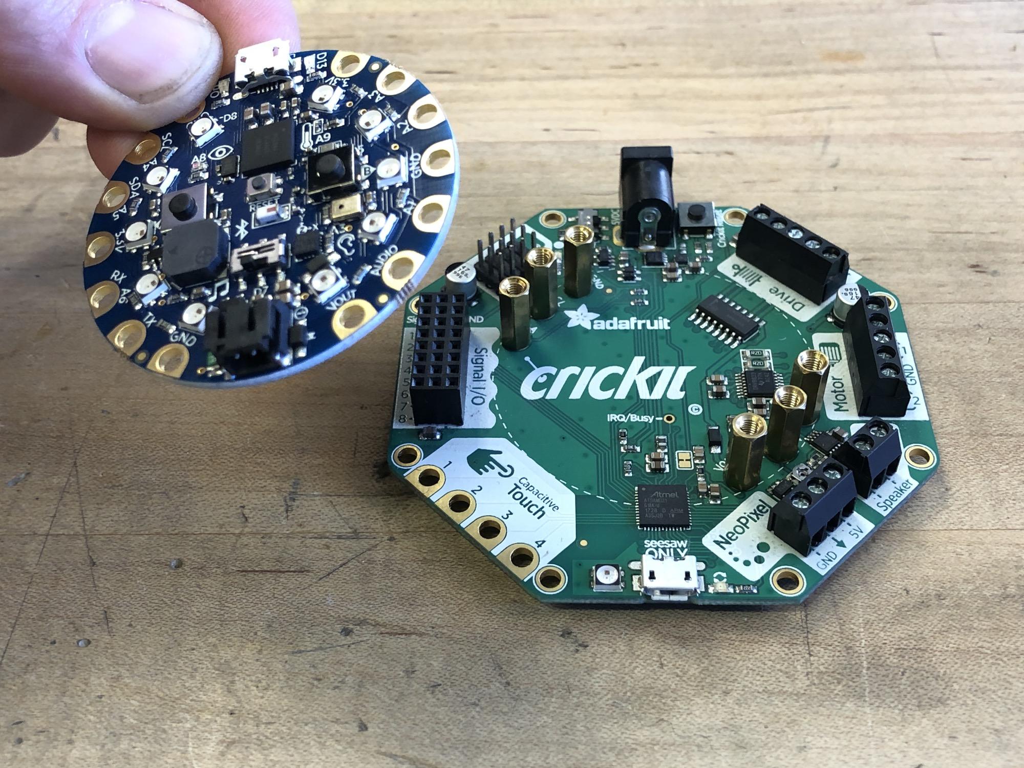 micropython___circuitpython_IMG_9241.jpg