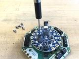 micropython___circuitpython_IMG_9243.jpg