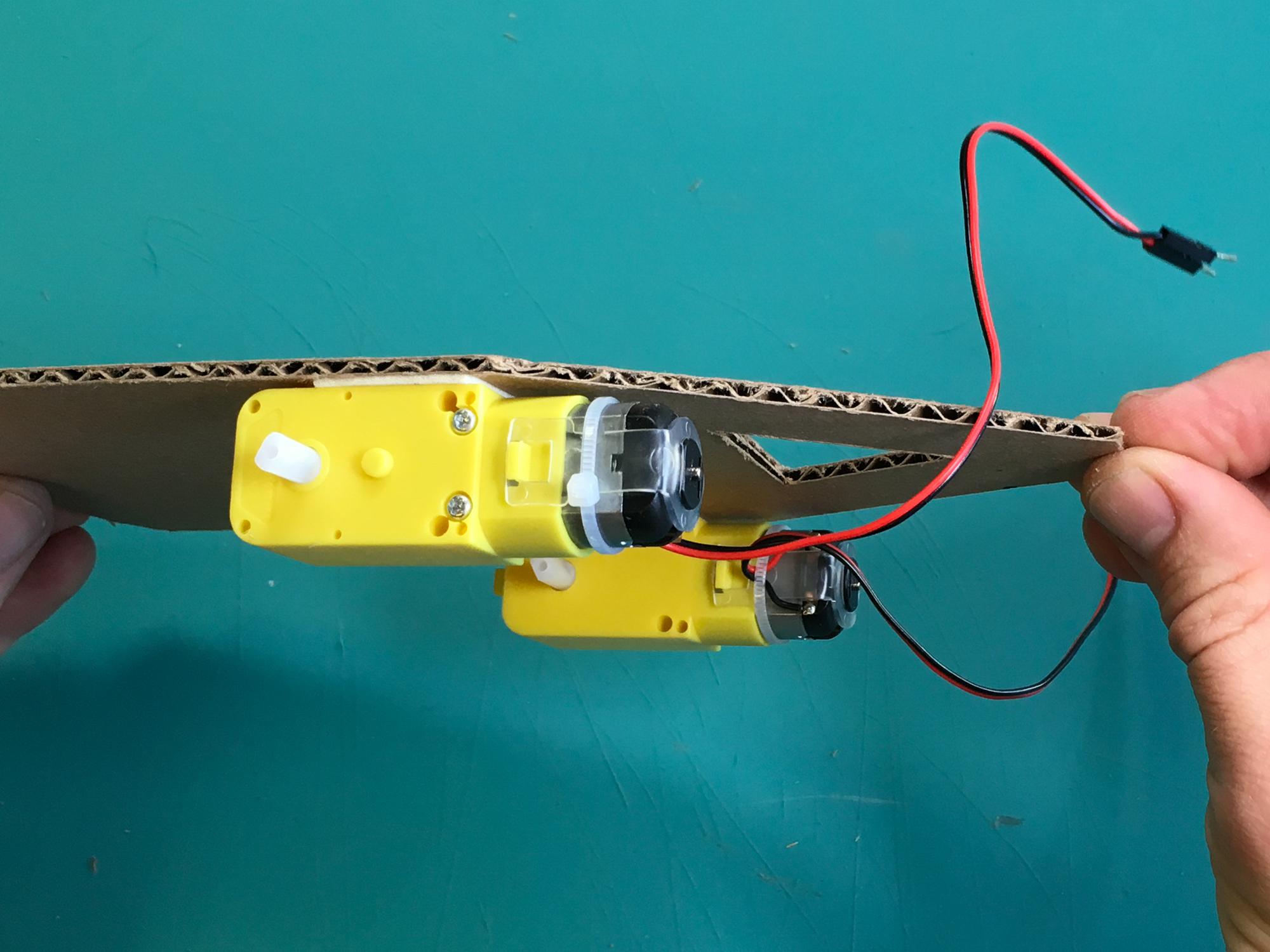 micropython___circuitpython_robotics___cnc_bumperBot_IMG_3468_2k.jpg