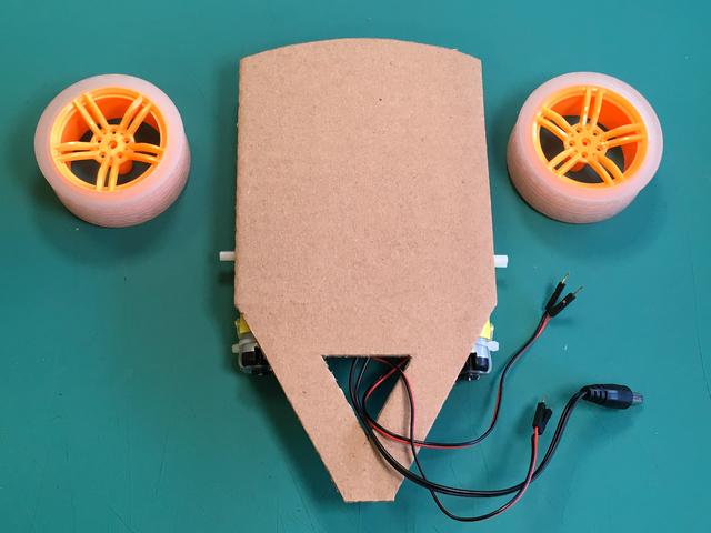 micropython___circuitpython_robotics___cnc_bumperBot_IMG_3476_2k.jpg