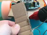 micropython___circuitpython_robotics___cnc_bumperBot_IMG_3531_2k.jpg