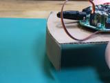 micropython___circuitpython_robotics___cnc_bumperBot_IMG_3536_2k.jpg