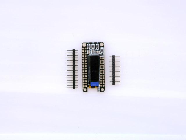 3d_printing_OLED-headers.jpg