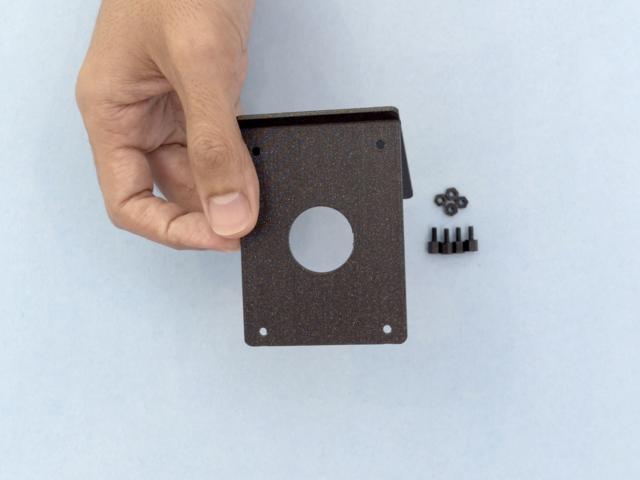 3d_printing_stand-hardware.jpg