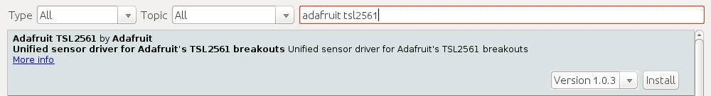 adafruit_io_tsl2561.png