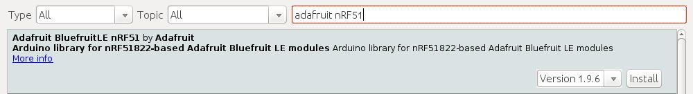 adafruit_io_nrf51.png