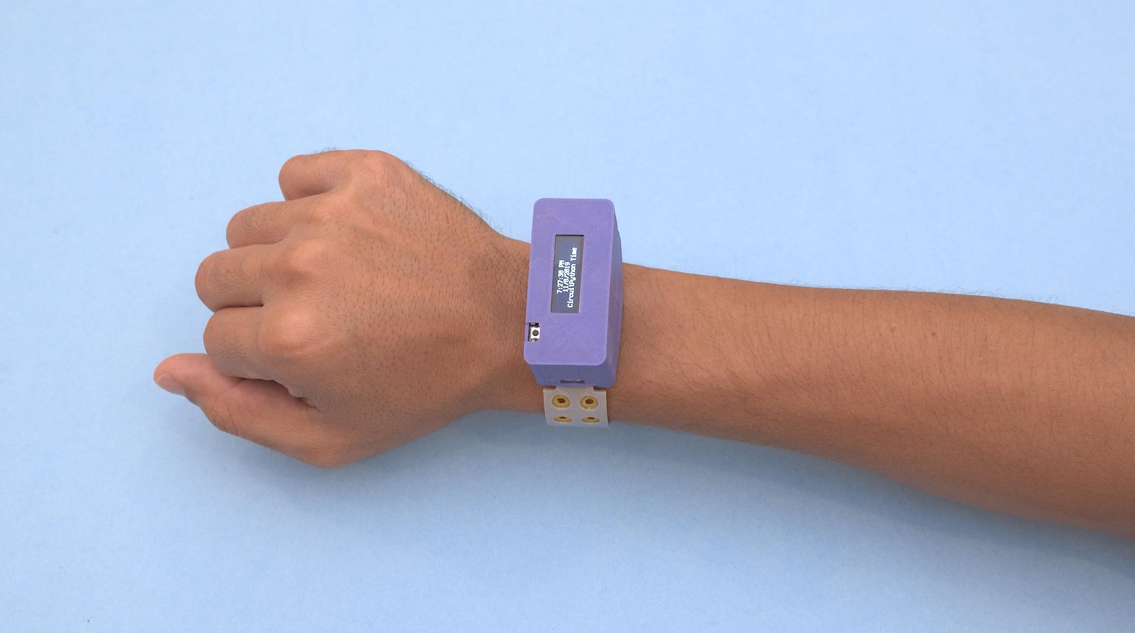 3d_printing_watch-hero-wear.jpg