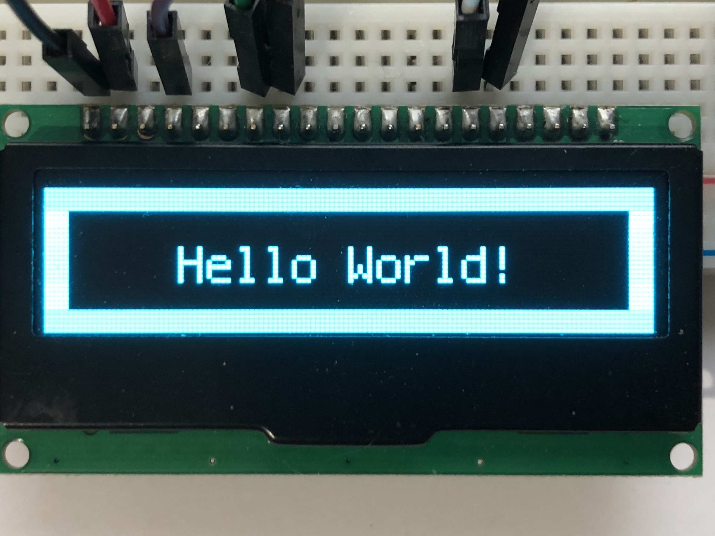 adafruit_products_cp-hello-world-32.jpeg